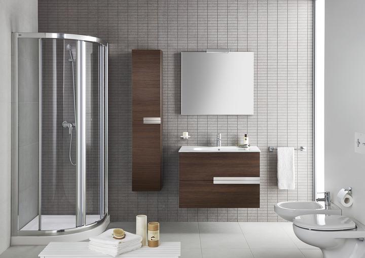 reformas de baños en 3D