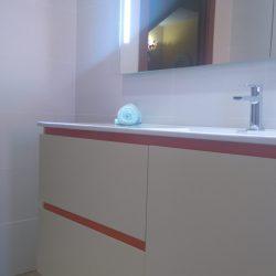 especialista en muebles de baño