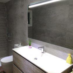 muebles den baño en coslada madrid