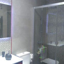 especialista en muebles de baño coslada