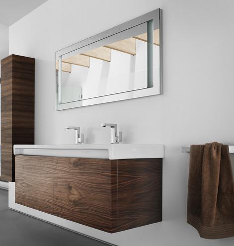 reformas de cuarto de baño