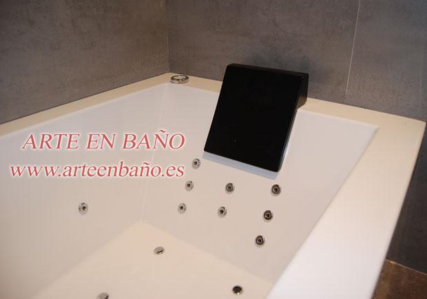 Arte En Baño | Reformas Arteenbano 29 Arte En Bano