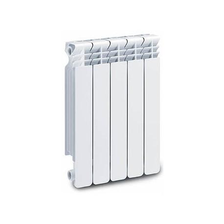 mithos radiador de aluminio verona 700