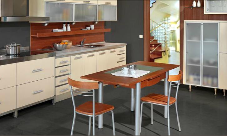 Genial dise os de cocinas en 3d fotos digno de confianza - Disena tu cocina online gratis ...