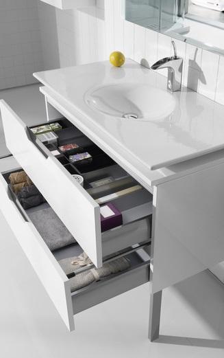 reformar el cuarto de baño en Madrid