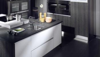 Reformas de cocina y baño