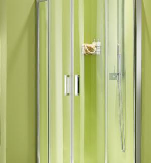 mamparas para ducha economicas