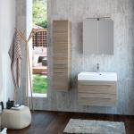 muebles de baño con diseños unicos