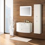 muebles de únicos para baños