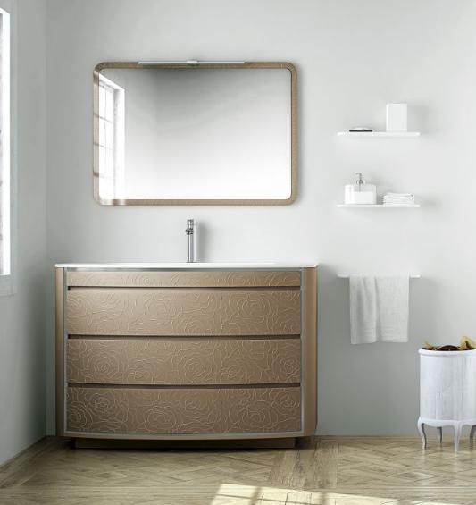 muebles y productos de baño
