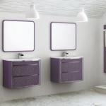 productos y mobiliario para baño