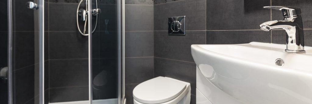 empresa reformas de baños