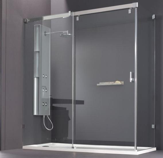 mampara de ducha 1
