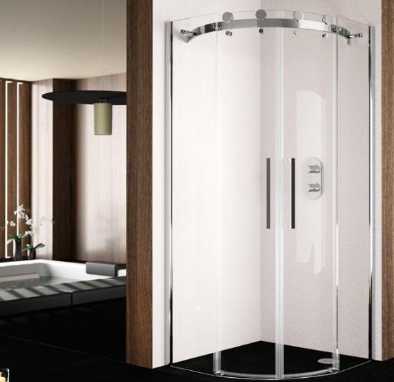 Mamparas de ducha en madrid arte en ba o - Mampara ducha madrid ...