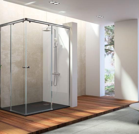 mampara de ducha 14