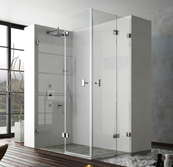 mampara de ducha 16