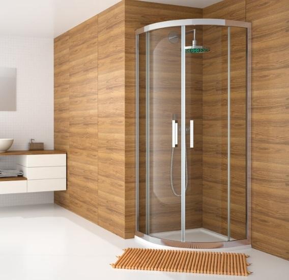 Mamparas de ducha en madrid arte en ba o arte en ba o - Rodamientos mamparas ducha ...