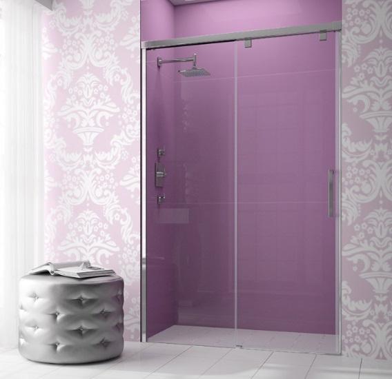 mampara de ducha 3