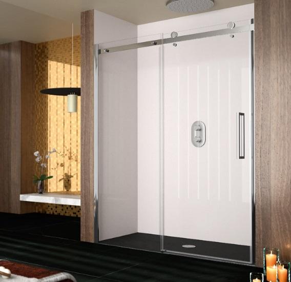 mampara de ducha 6