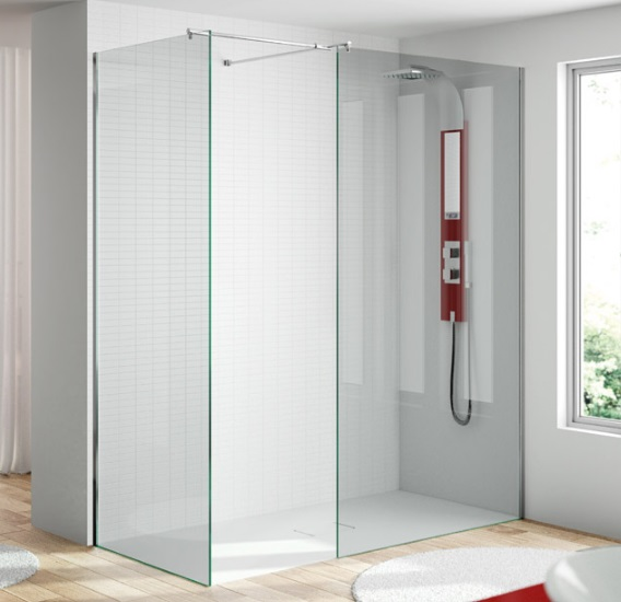 mampara de ducha 8