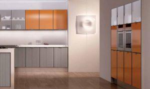 6 claves obtener cocina diseño industrial