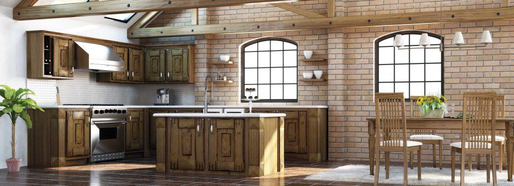 Cuánto cuesta reformar una cocina? - Arte en baño