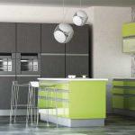 exposicion cocina