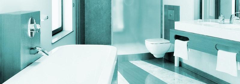 Reformar el baño en Madrid