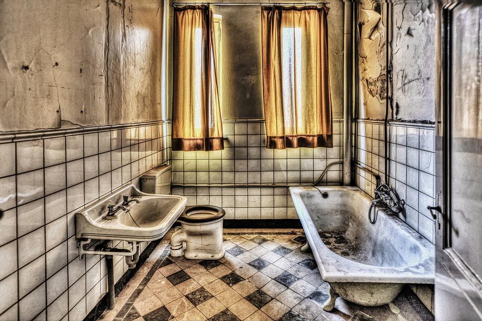 cuanto cuesta reformar un baño