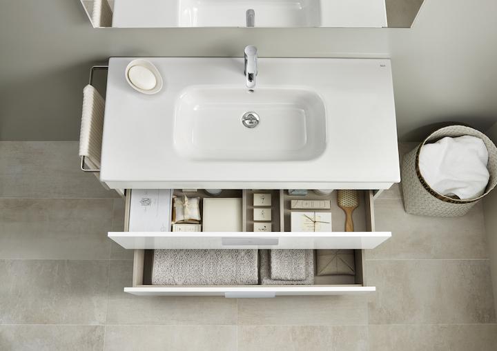 cómo reformar un cuarto de baño