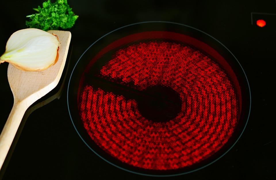 cocinas de induccion desventajas